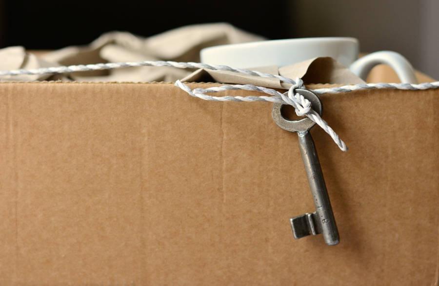 Bien protéger ses meubles lors d'un déménagement